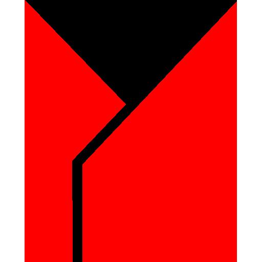 morganypetraglia